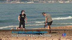 Informatiu Balear - 30/03/21