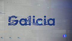 Telexornal Galicia 2 30-03-2021