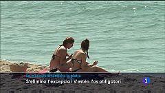Informatiu Balear 2 - 30/03/21