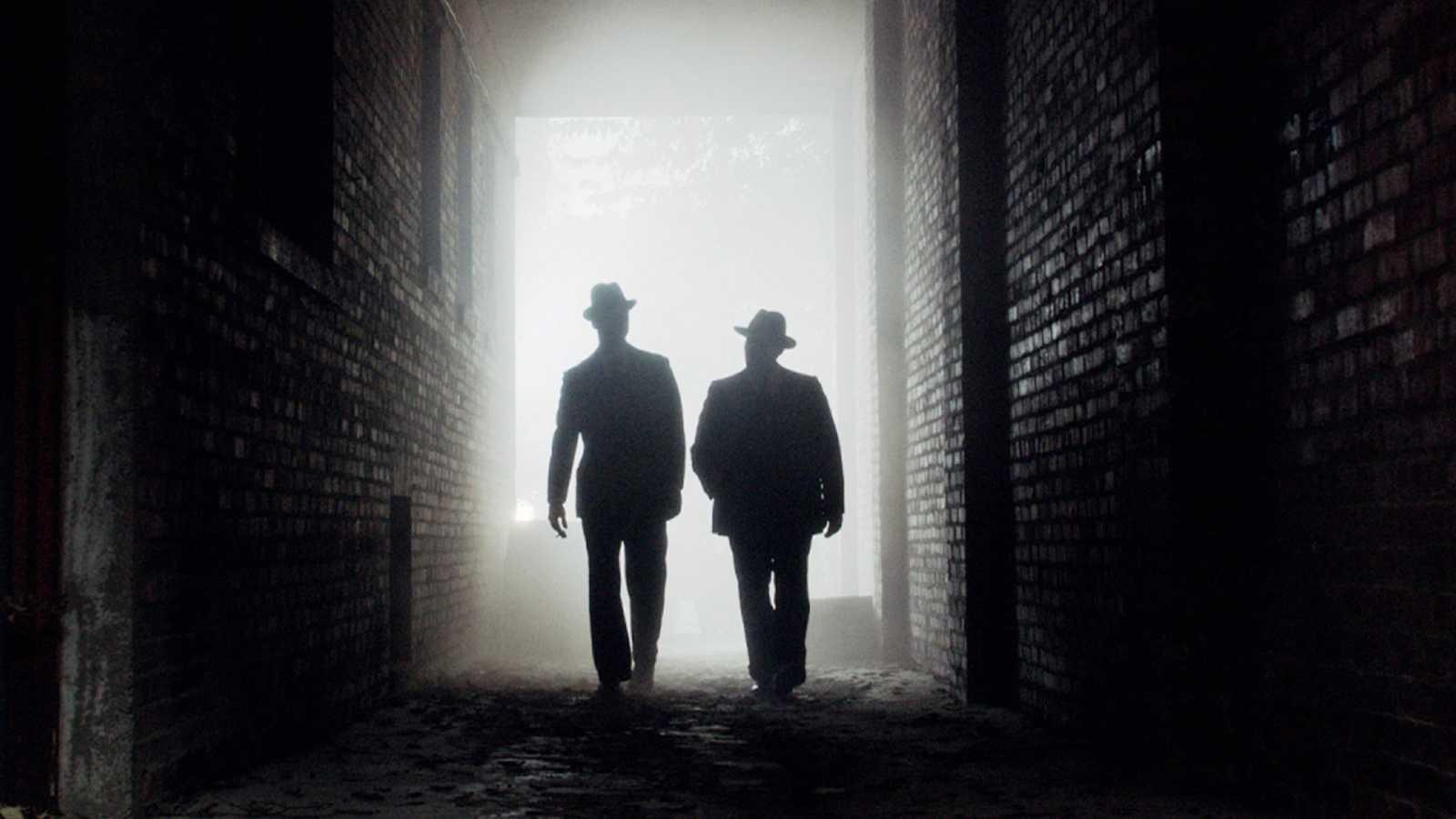 Los orígenes de la mafia: Nueva York - Episodio 5: Estrategia de salida - Ver ahora