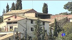 En busca de la conexión perdida en el interior de Castellón