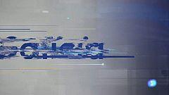 Galicia en 2 minutos 31-03-2021