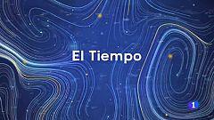 El tiempo en Andalucía - 31/03/2021