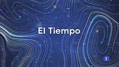 El tiempo en Noticias de Castilla-La Mancha