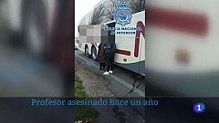 Telerioja en 2' - 31/03/21