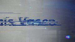 Telenorte 1 País Vasco 31/03/21