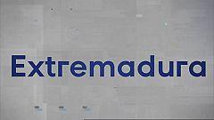 Noticias Extremadura 2 - 31/03/2021