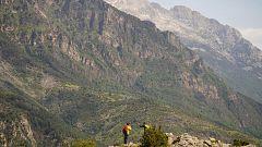 80 cm - Vall de Boí