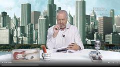 Inglés en TVE - Programa 320