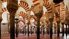 España Directo - La Mezquita de Córdoba reabre por Semana Santa