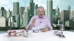 Inglés en TVE - Programa 314