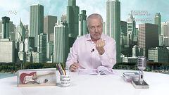 Inglés en TVE - Programa 315