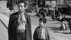 Historia de nuestro cine - Mi tío Jacinto