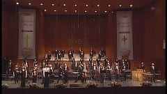 Los conciertos de La 2 - OSCRTVE Temporada 2020-21 A/15