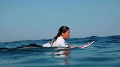 Surfing.es - T4 - Programa 5