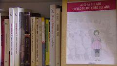 Informe Semanal - Escritoras, el largo viaje