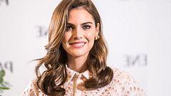 Flash Moda - Amaia Salamanca adora los cambios de look