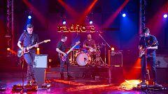 Los conciertos de Radio 3 - Beladrone