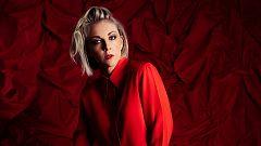 """Eurovisión 2021 - Lesley Roy, de Irlanda: """"Maps"""" (Videoclip oficial)"""