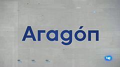 Aragón en 2 - 05/04/21