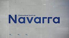 Telenavarra -  5/4/2021