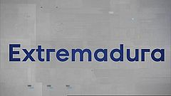 Noticias de Extremadura  - 05/04/2021