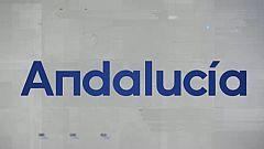 Noticias Andalucía 2 - 05/04/2021
