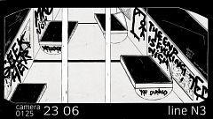 En Tenguerengue - Episodio 79 - 06/04/2021