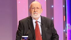"""Tezanos asegura que la derecha """"está más movilizada"""" y señala que un repunte de la pandemia puede afectar al 4M"""