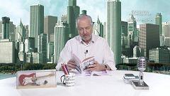 Inglés en TVE - Programa 323