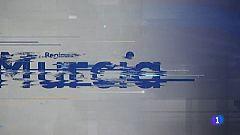 La Region de Murcia en 2' - 06/04/2021