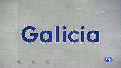 Telexornal Galicia 06-04-2021