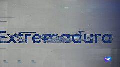 Noticias de Extremadura - 06/04/2021