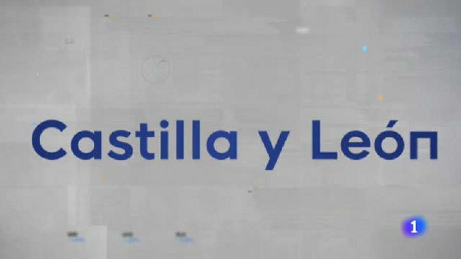Noticias Castilla y León - 06/04/21 - Ver ahora
