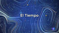 El tiempo en Navarra - 6/4/2021