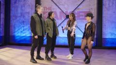 The Dancer: el challenge - Conoce el primer ganador de 'The Dancer: el challenge'