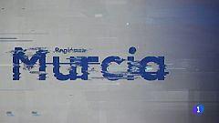 Noticias Murcia 2 - 06/04/2021