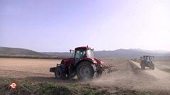 España Directo - 06/04/21