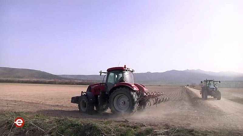 España Directo - 06/04/21 - ver ahora