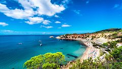 Las temperaturas bajarán en el tercio este, meseta norte y en Baleares