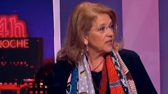 """Elvira Rodríguez (PP): """"El CIS está haciendo un uso de los fondos públicos de una manera, cuanto menos, sospechosa"""""""