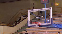 Baloncesto al día - Programa 44