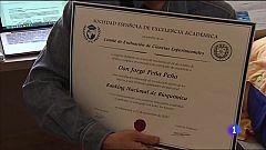 Dos ejemplos valencianos de excelencia académica