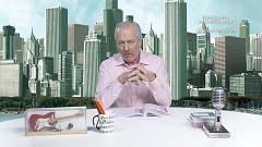 Inglés en TVE - Programa 325