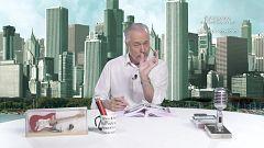 Inglés en TVE - Programa 324