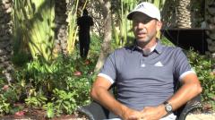 Hola Golf - T5 - Programa 7