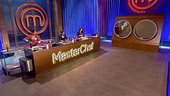 Las cocinas de MasterChef están listas para recibir a los nuevos aspirantes