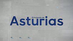 Asturias en 2' - 07/04/2021