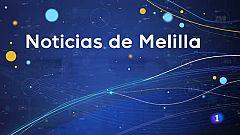La noticia de Melilla - 07/04/21