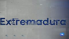 Extremadura en 2' - 07/04/2021